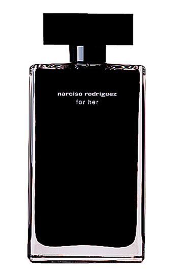 This fragrance smells AMAZING.....! People will stop you and ask what it is you're wearing....it is nice for winter.
