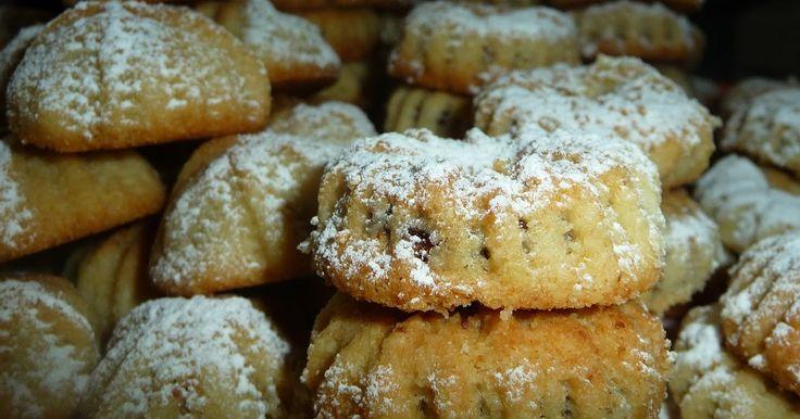 A blog about the Palestinian food and food culture Un blog sulla cucina e cultura culinaria palestinese Ricette palestinesi