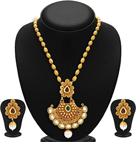 Red Stone Indian Bollywood Gold Plated Traditional Ethnic... https://www.amazon.ca/dp/B06X41XPWG/ref=cm_sw_r_pi_dp_x_z3uSyb7TSA5CB