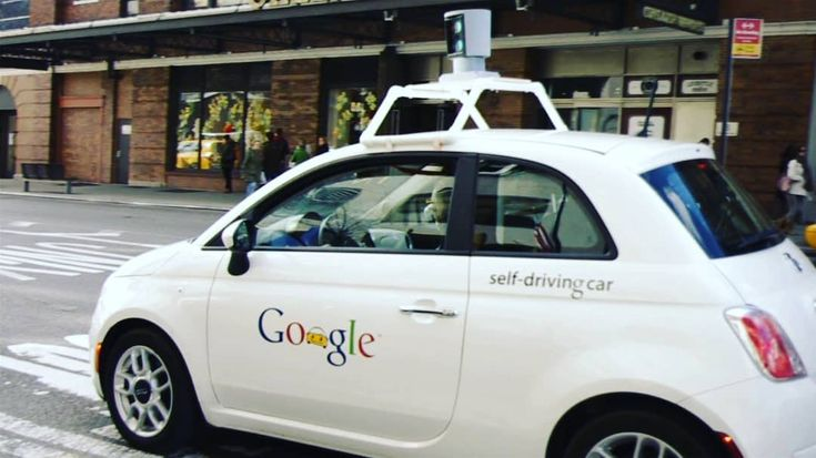 GOOGLE DRIVERLESS CAR: first truly autonomous cars  vehicles that cruise the public streets with no one sitting behind the wheel to take over in case of emergency  have finally arrived.  Waymo which began life as Googles self-driving car project disclosed on Tuesday that it had let its driverless cars loose in parts of Phoenix Arizona with nobody in the front seats.  Members of the public taking part in a Waymo trial in the desert city in the US south-west will be able to summon the vehicles…