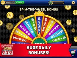 Australian Slots Bonuses generally gets offered via 2 methods, however it's not always as simple as signing up and walking out with your bonus. Slots bonus will be updates daily for new players as a welcome bonus.  #slotsbonus  https://onlineslotscasino.net.au/bonuses/