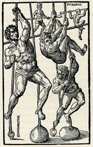 Washington Gymnastics History Early World Gymnastics