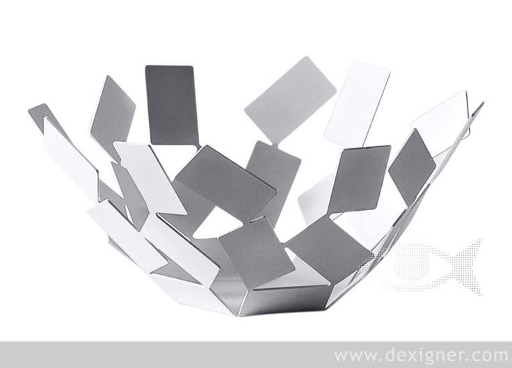 Best Alessi Images On Pinterest Alessi Products Product - Artistic design ideas table decoration floating earth tray alessi
