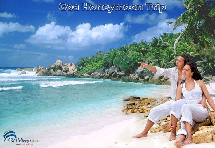 The land of Goa is called honeymooner's paradise because it has sandy beaches, ancient churches, splendid waves of the Arabian Sea. Goa Honeymoon Tour Package for 03 Nights / 04 Days is best for the tour of this beautiful destination.  Read more :-  http://goo.gl/2TrMK0