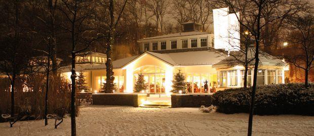 """Fischrestaurant """"Leuchtturm"""", Hamburg-Harburg, Restaurant, Eventlocation"""