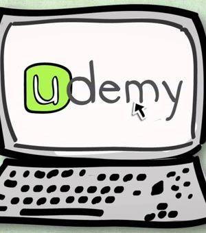 ¿Qué es Udemy? Cursos gratis por Internet