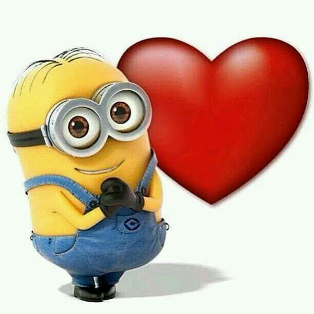 389 Best Minions Forever ★♡♥♡♥★ Images On Pinterest