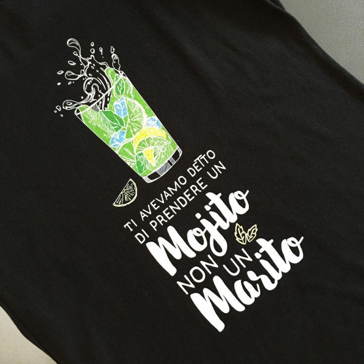 t-shirt/magliette-personalizzate/addio-al-nubilato