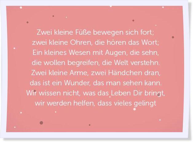 Geburt-Glueckwunsch-Spruch.jpg 628×463 Pixel