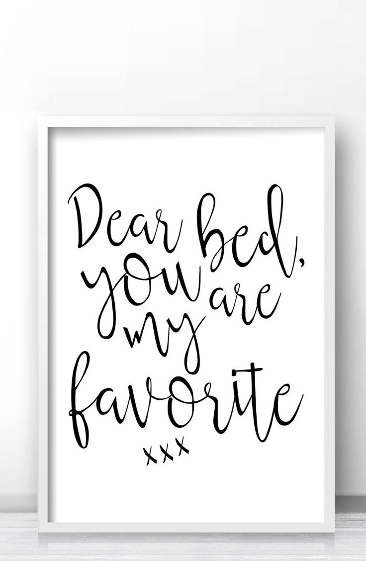 Printable Room Decor 39 Best Wall Art Prints By Limitation Free Images On Pinterest