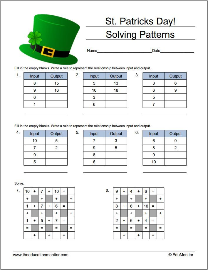 54 best President\'s Day images on Pinterest   Common core math ...
