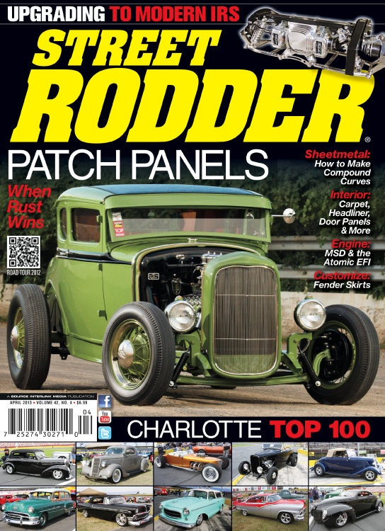 1000 Images About Street Rod Covers On Pinterest Street