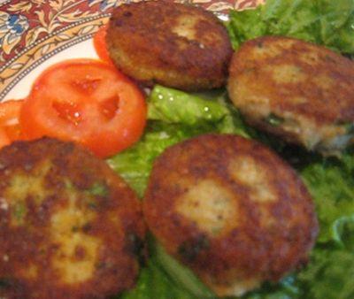 how to make fish kebab english urdu recipe bake