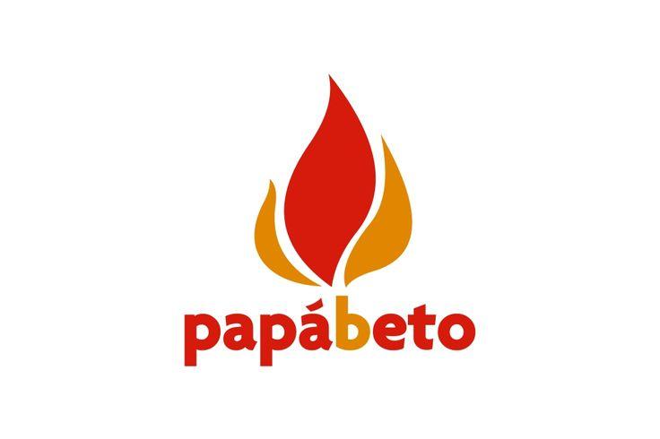Papá Beto