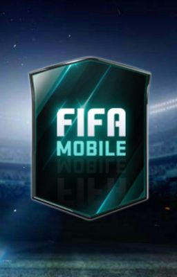 #wattpad #action Playing soccer has never been more exciting than in the new FIFA Mobile! Build and manage your team, go head to head, and keep coming back for daily content. Over 30 leagues, 650 real teams, and 17,000 real players make FIFA Mobile an authentic soccer experience you won't want to put down. http://b...
