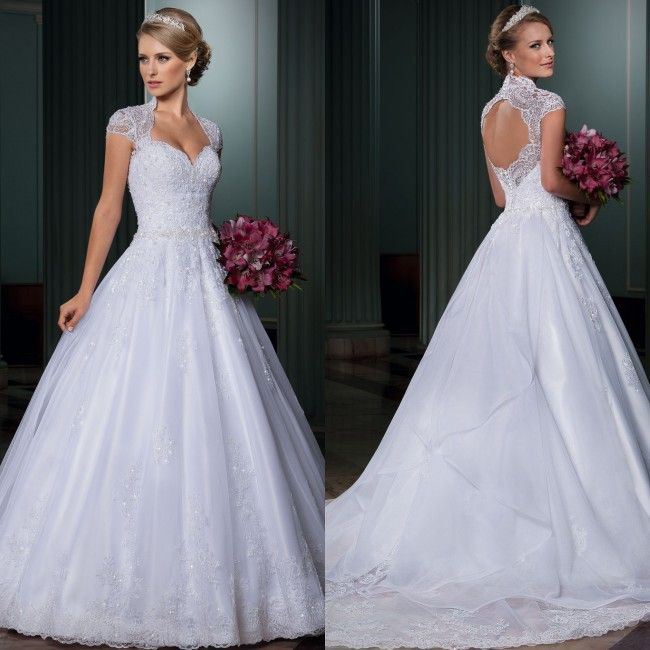 vestidos para mulheres altas baratos, compre vestido de noite vestido de qualidade diretamente de fornecedores chineses de vestido de casamento vestido.
