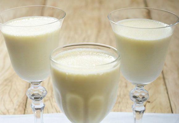 Creme bávaro para prevenir o câncer de mama - NUTRIÇÃO - Viva Saúde
