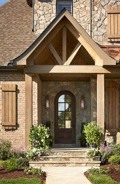 Tuscan Style Home:: Greenville, SC