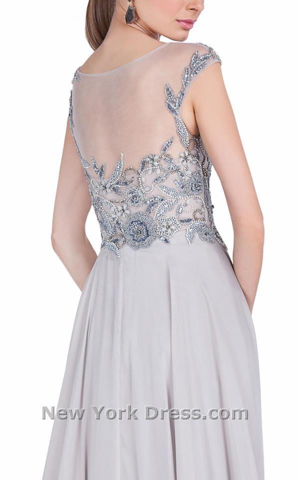 536 besten Dresses Bilder auf Pinterest   Unique fashion ...