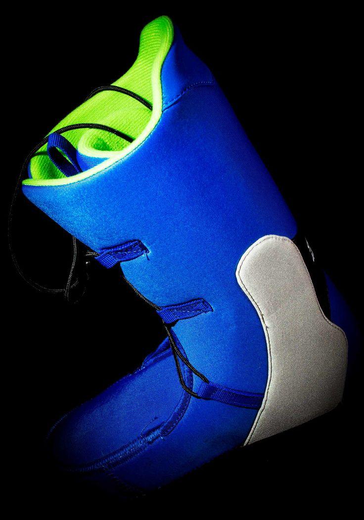 Fairair blue   woox