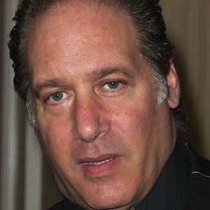 Happy Birthday Andrew Dice Clay! He turns 55 today...
