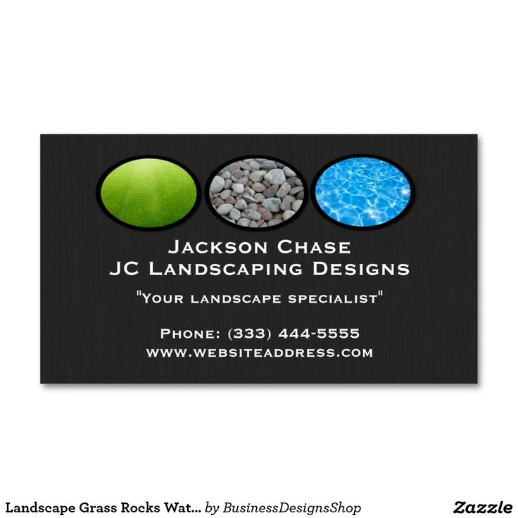106 best Business Cards and Appointment Cards images on Pinterest ...