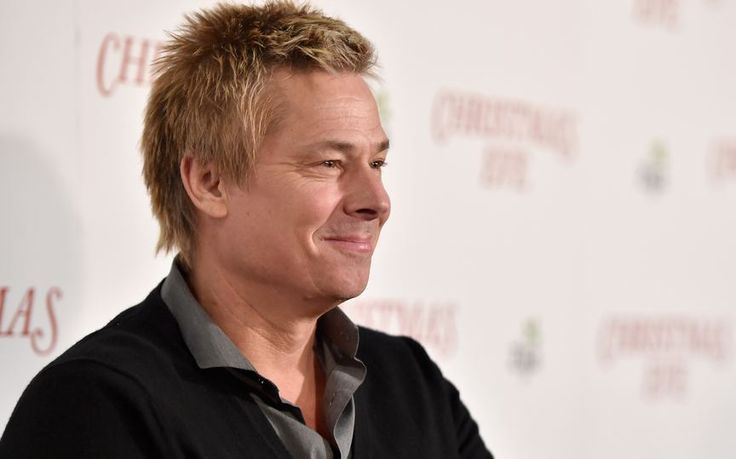 Kato Kaelin Net Worth