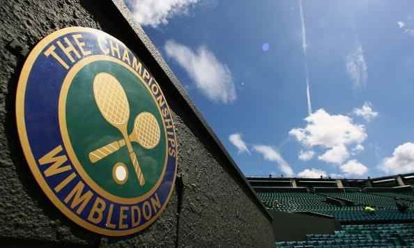 Get WIMBLEDON 2016 PREDICITONS AND SCHEDULE ( TODAY MATCHES) more info visit us @