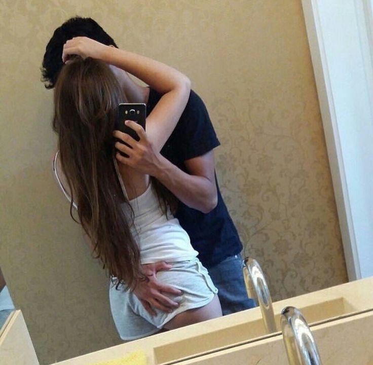 @CrownKingV °°° Love. Happiness. Boy. Girl. Want
