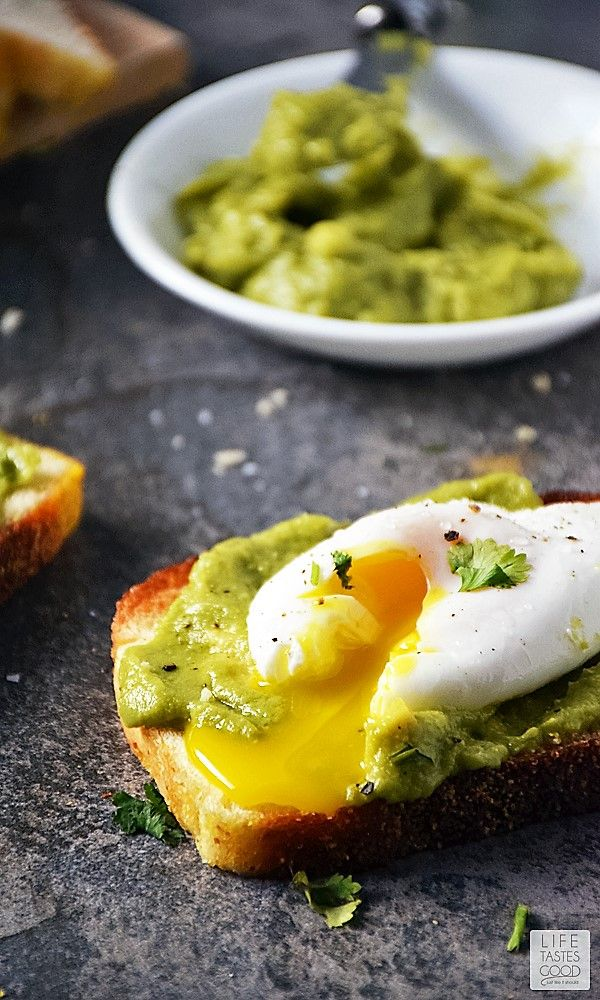 The 25+ best Egg on toast ideas on Pinterest | Toasted ...