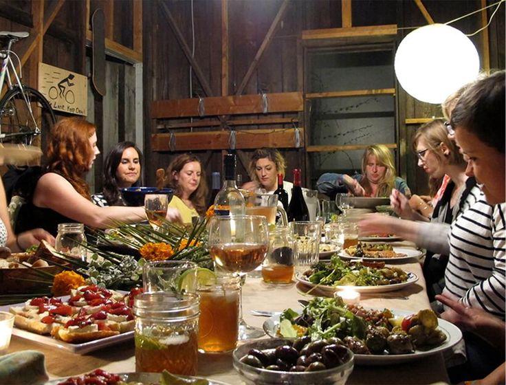 Easy Tasty Supper Ideas