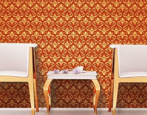 Selbstklebende Tapete Wei? : ?ber 1.000 Ideen zu ?Selbstklebende Tapete auf Pinterest Tapete