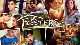 WATCH NOW  -  The Fosters : Christmas Past | Season 2 Episode 11 Watch Full Episode - ABCFamily.com - http://abcfamily.go.com/