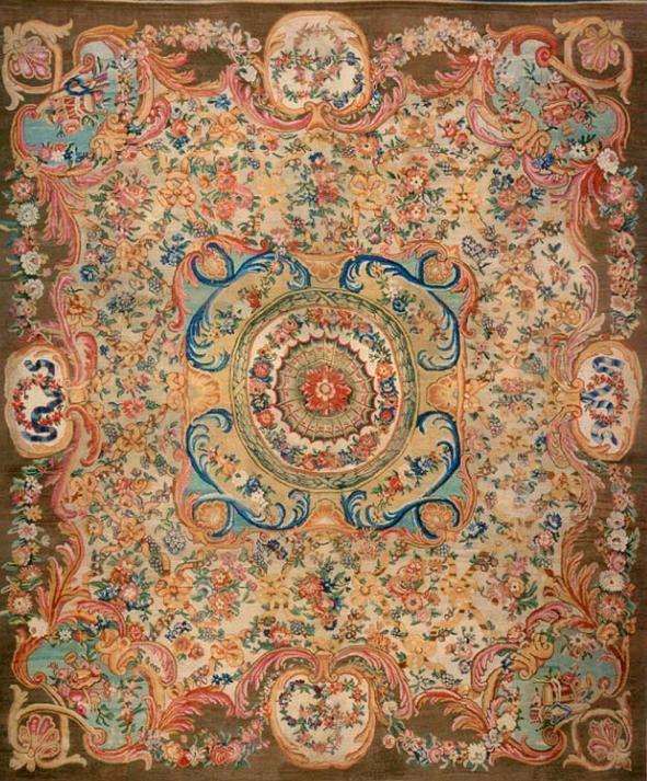 1000 images about tapis on pinterest wool carpet wool. Black Bedroom Furniture Sets. Home Design Ideas