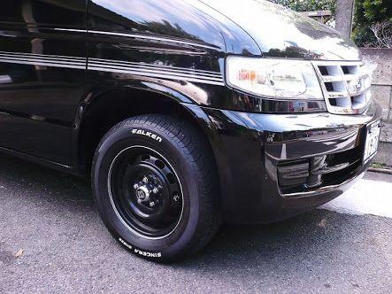 ワンボックスカー デイトナ - Google 検索