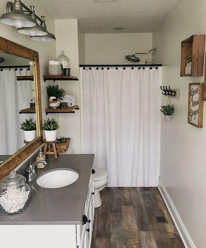 Rustic Bathroom Inspirations Relaxing Bathroom Bathroom Interior