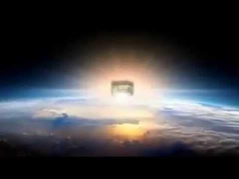 20 Dakika Mezarda Kalan Adamdan İbretlik Sözler - YouTube