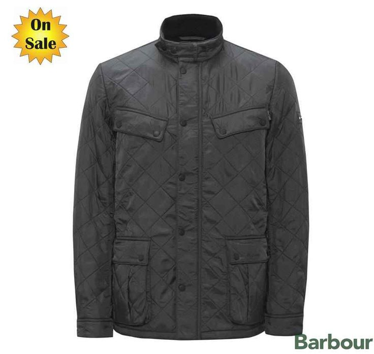 Barbour Bedale,Buy Latest styles Barbour Coats Womens Uk,Barbour Outlet London And Barbour Waxed Jackets From Barbour Factory Outlet Store,Best Quality Cheap Barbour Jackets Ladies, guarantee quality free shipping!