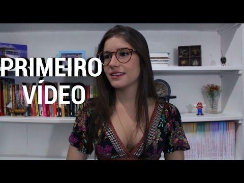 Nesse vídeo resolvi falar um pouco sobre relacionamentos tóxicos por ser o primeiro foi um pouco curto mas mesmo assim espero que gostem! ------------------------------------------------------------------------------ REDES SOCIAIS Snapchat: gabrielafj Instagram: http://instagram.com/gabrielafjunqueira Facebook: http://www.facebook.com/versosgabrielajunqueira Twitter: http://www.twitter.com/gabrielafjm Blog: http://www.gabrielajunqueira.com…