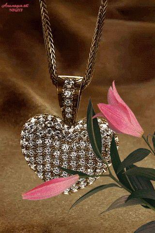 Coração ♥♥