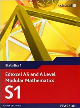27 best hixamstudies4uspot post images on pinterest edexcel as and a level modular mathematics statistics 1 fandeluxe Images