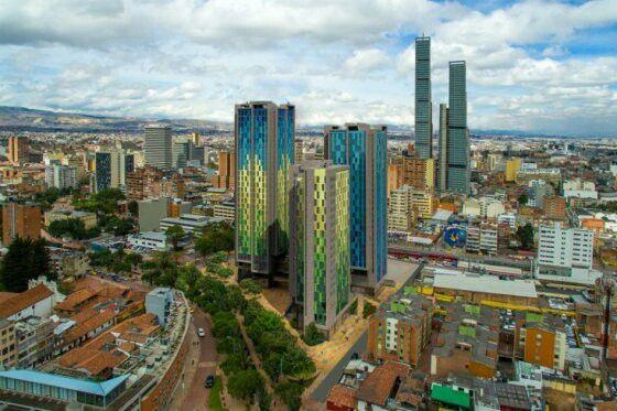 #Bogotá #BogotáDC #BogotáDc #BogotáColombia