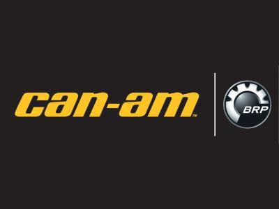 25 best ideas about can am atv on pinterest four