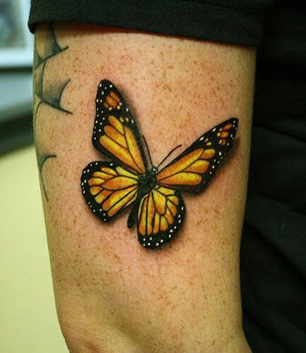 191 best images about tattoo ideas on Pinterest | Initials ...