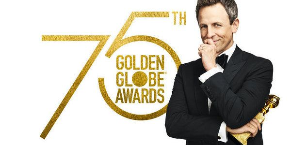 The Golden Globes Will Be Streaming Live For The First Time