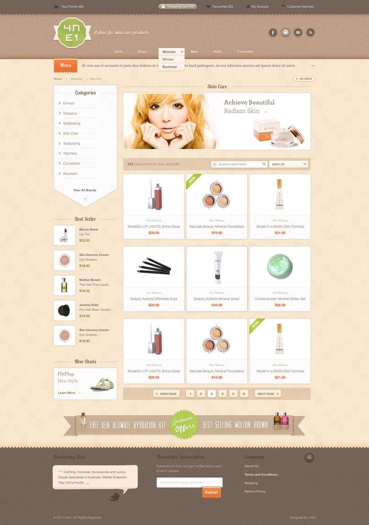 4ne1 products by zee7.deviantart.com on @deviantART  visit http://thesongofthestars.forumfree.it/ ♥