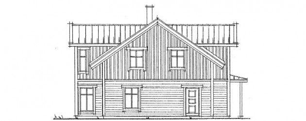 Ett Klassiskt skärgårdshus med mycket av allt. 195kvm golvyta med ett väggliv på 1,2m på överplanet.Kan enkelt göras om till både 2-plans hus och 1,5-plans hus. Stora ytor för kök, matplats och Vardagsrum. Övervåning med 4stora sovrum bad och Allrum.