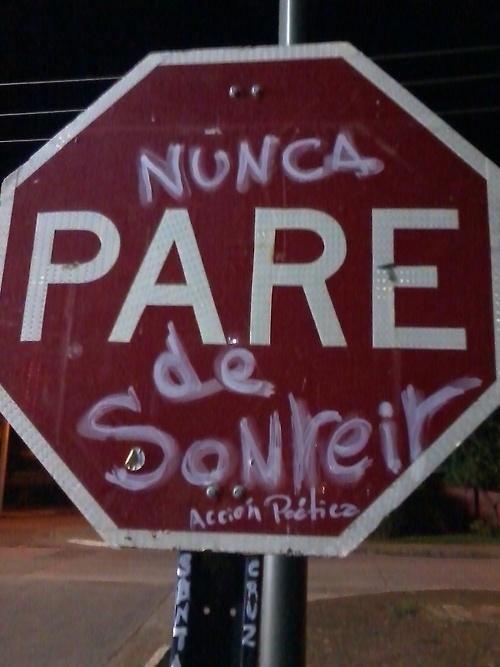 #frases en #espanol Sabias palabras.