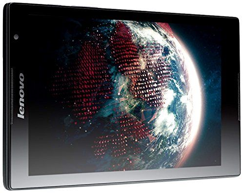 #Win a Lenovo S8 Android Tablet #Giveaway from Gadget Review ($200 value!!) http://www.gadgetreview.com/giveaways/win-a-lenovo-s8-android-tablet?lucky=5597 via @gadgetreview 6/7