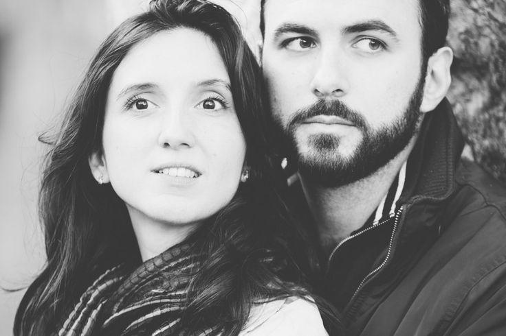 Fotografo di coppia Parma